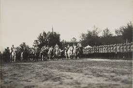 Июльский кризис г Обычный сайт фоток Июльский кризис 1914г курсовая работа