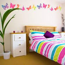 bedroom wall designs for teenage girls. Interior: Girl Room Wall Decorations Elegant Bedroom Astounding Decor For Teenage Surprising Regarding 8 From Designs Girls
