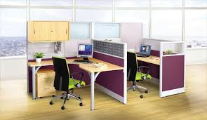 Image Divider Walls Knallgasinfo Stylish Malaysia Office Partition Workstation Open Plan