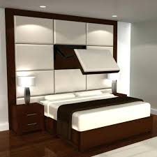 wall mounted headboard king bed full size of mounted bed headboards modern bedroom design with wall mounted upholstered