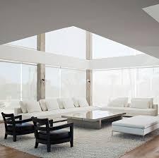 baltus furniture. baltus furniture s