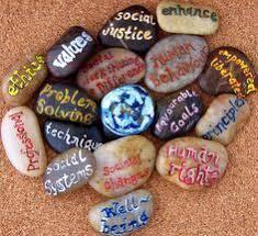 Social Work Values 74 Best Social Work Visions Images School Social Work Socialism