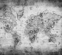 Regular Map Background Tumblr World Map Treasure Chest