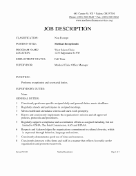 job description for a dentist dentist front desk jobs beautiful dental fice front desk job