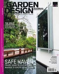 Media Gallery The Garden Design Journal Classy Garden Design Journal