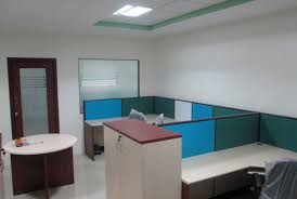 office decorators. Interior Decorators Vadapalani Office