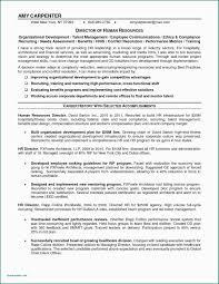 Retail Pharmacy Technician Resume Pharmacist Resume