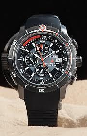 10 top dive watches sport diver s diving watch citizen