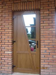 pvc sliding doors gallery