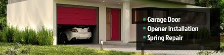garage door repair pembroke pinesGarage Door Repair in Pembroke Pines FL 247  954 8667967