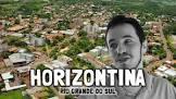image de Horizontina Rio Grande do Sul n-5