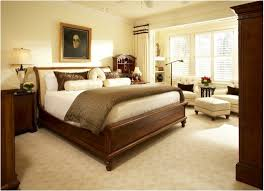 traditional bedroom decor. Delighful Bedroom Traditional Bedroom Decorating Ideas Video And Photos With Classical Decor  16 P