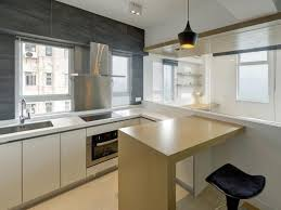Small Kitchen Spaces Nice Appliances For Small Kitchen Spaces Aimed To Your Great Home