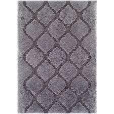 furniture chenille bath rug bathroom area rugs oversized runner bathrooms design persian and oriental throw