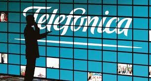 en números la empresa de teleunicaciones tenía a marzo una deuda global de alrededor de