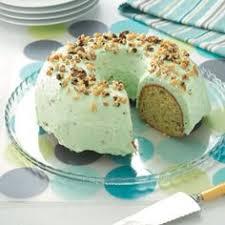Cup Pistachio Cakes Pistachio Cake Best 33 Cake Images