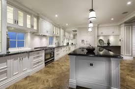 Moen Aberdeen Kitchen Faucet Kitchen Designs Victorian Kitchen Regulations Best Commercial