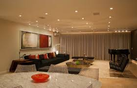 placing recessed lighting in living room. view in gallery spacing plays an important role bringing the best out of recessed lighting placing living room