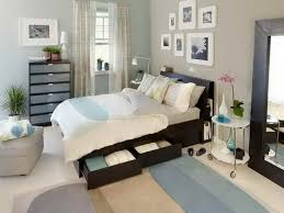 bedroom ideas for young adults women. Interesting For Bedroom Captivating Bedroom Ideas For Young Adults Womens  Small Rooms White Blue On Women