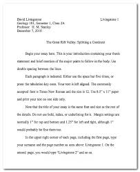 writing outline for essay hamlet