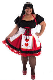 Search Results For Card Desiree Fancy Dress Costume Hire