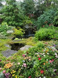 meadow view gardens located in york pa provides a wide range of professional landscaping services for all of south central pennsylvania