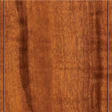 home decorators collection high gloss jatoba 8 mm thick x 5 in wide x 47 3 4 in length laminate flooring 636 48 sq ft pallet hl89 48 the home