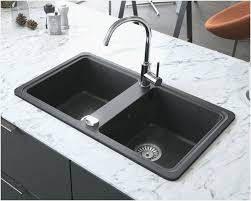installing a new kitchen sink kitchen sink with cover effectively dans earl