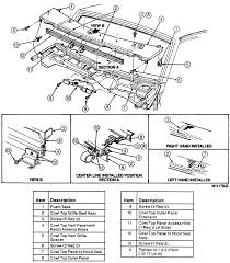 wiring diagram for 2000 ford f250 wiring discover your wiring windshield wiper schematic 2003 ford f250