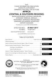 Navair 4 5 Org Chart Afr Manualzz Com
