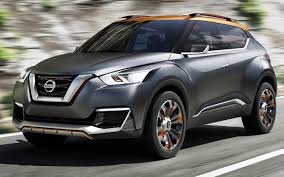 2018 nissan kicks canada.  2018 throughout 2018 nissan kicks canada