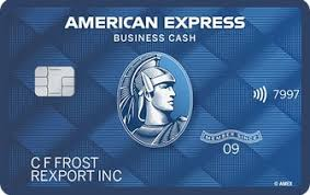 Maybe you would like to learn more about one of these? American Express Blue Business Cash Card Review Bankrate