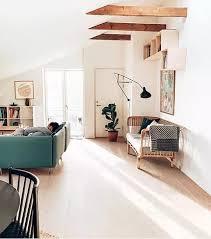 Nordic minimalist loft.10 Best Instagram Accounts for Minimalist ...