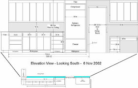 kitchen cabinet dimensions pdf awesome kitchen cabinet depth sizes upper kitchen cabinet sizes kitchen of kitchen