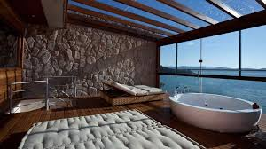 World Best Bathrooms Design | Bedroom Beuatiful
