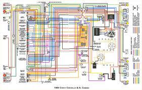1984 chevy el camino wiring diagram wiring library 1984 chevy el camino wiring diagram