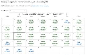 Your Guide To Booking Award Flights On United Nerdwallet