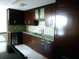kitchen cabinet refacing melbourne fl kitchen cabinet refacing