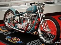 picking a winner seattle ultimate builder 2014 motorcycle usa