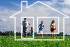 Resultado de imagen para vivienda familiar