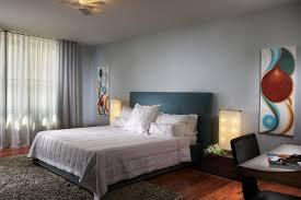 Interior Designer Bedroom bedroom interior designers miami 5262 by uwakikaiketsu.us