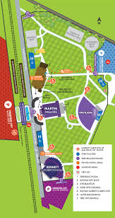 Ravinia Seating Chart Www Ravinia Wicked Tickets Discount Codes