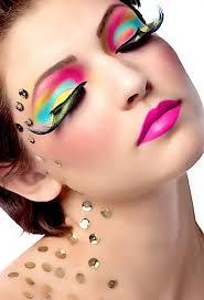 beautiful eye makeup for s
