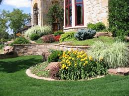 Small Picture Best 10 Professional landscaping ideas on Pinterest Diy walking