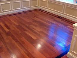 How To Clean Laminate Bamboo Flooring