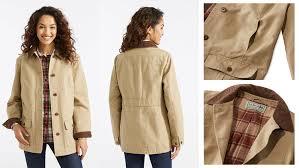 women s winter warmer coat