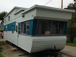 Small Picture Used 1954 Ventoura Loft Liner Two Story for sale in Panama City