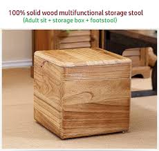 solid wood storage stool bo end 12 9 2018 4 47 pm