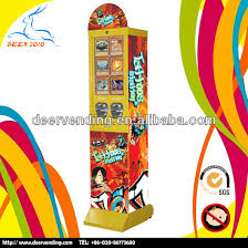 Tattoo Vending Machines For Sale Impressive Card Tattoos Vending Machine Card Tattoos Vending Machine Suppliers