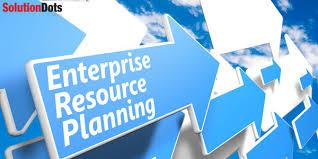 Top Benefits Of An Enterprise Resource Planning Erp System